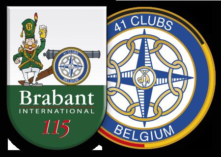 41Brabant International 115
