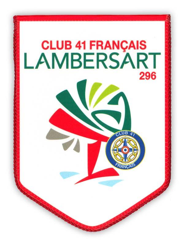 Lambersart 296