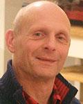 THYRION Marc-Gérard