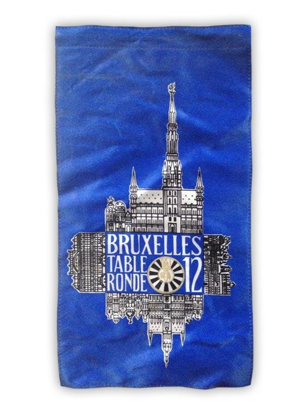 Bruxelles 12