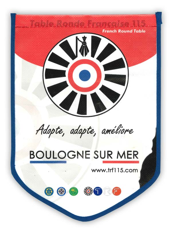 Boulogne sur Mer 115