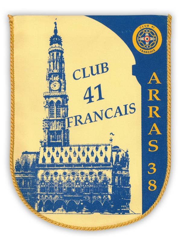 Orléans 21