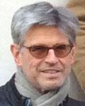 LEGUERRIER Marc